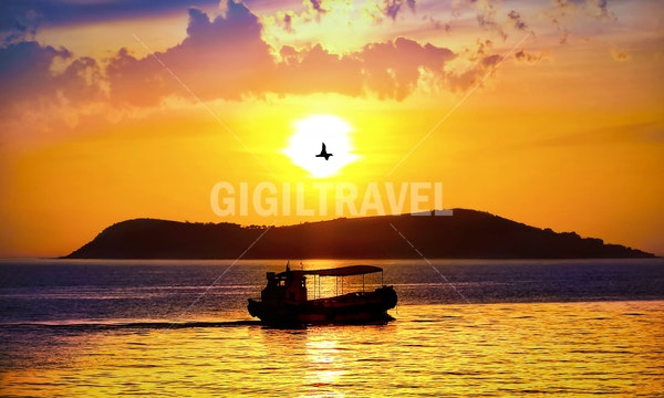 Istanbul Holiday Packages
